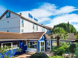 bureau de change beziers hotel pas cher beziers ibis béziers est méditerranée