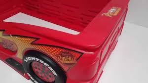 Best Bed For Kids Little Tikes Sports Car Twin Bed - YouTube Fire Engine Bed Step 2 Little Tikes Toddler In Bolton Little Tikes Truck Bed Desalination Mosis Diagram What Are Car Assembly Itructions Race Toddler Blue Best 2017 Step2 Engine Resource Monster Fire Truck Pinterest Station Wall Mural Decor Bedroom Decals Cama Ana White Castle Loft Diy Projects An Error Occurred Idolza Jeep Plans Slide Disembly Life Unexpected Leos Roadster For Kids Sports Twin Youtube Used Dy6 Dudley 8500