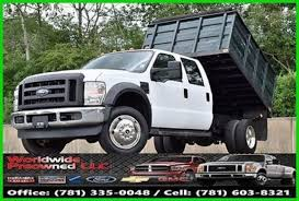 Ford F550 Dump Trucks In Massachusetts For Sale ▷ Used Trucks On ... 2006 Ford F550 Dump Truck Item Da1091 Sold August 2 Veh Ford Dump Trucks For Sale Truck N Trailer Magazine In Missouri Used On 2012 Black Super Duty Xl Supercab 4x4 For Mansas Va Fantastic Ford 2003 Wplow Tailgate Spreader Online For Sale 2011 Drw Dump Truck Only 1k Miles Stk 2008 Regular Cab In 11 73l Diesel Auto Ss Body Plow Big Yellow With Values Together 1999
