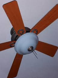 Hunter Douglas Ceiling Fan Globe by Ceiling Fan Hunter Douglas Ceiling Fan Direction Hunter Douglas