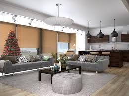 100 Patterson Architects Interior Design Gary