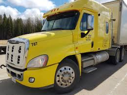 100 West Trucking East N Ltd Opening Hours 3252 18 St NW Edmonton AB
