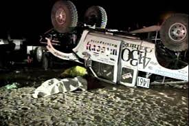 Mojave Desert Truck Crash Trophy Truck Archives My Life At Speed Baker California Wreck 727 Youtube Lost Boy Memoirs Adventure Travel And Ss Off Road Magazine January 2017 By Issuu The Juggernaut Does Plaster City Mojave Desert Offroad Race Crash 3658 Million Settlement Broken Fire Truck Stock Photos Images Alamy Car On Landscape Semi Carrying Pigs Rolls In Gorge St George News Head Collision Kills One On Hwy 18