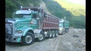 100 Trailer Truck For Sale In Jamaica Reviews News
