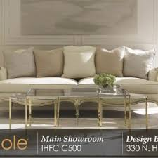 Schnadig Sofas On Ebay by Furniture Remarkable Interior Design With Caracole Furniture