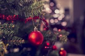 Pityriasis Rosea Pictures Christmas Tree by Understanding Pityriasis Rosea