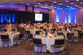 collinsville wedding venues reviews for venues