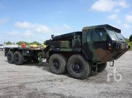 International Wrecker Tow Trucks For Sale 35 Listings | 2019 2020 ... Jerrdan Mplng Light Duty Wrecker Eastern Sales Inc 2012 Ford F750 Super Cab Idaho Youtube Tow Trucks For Sale Dallas Tx Wreckers D Dd Truck And Service Oklahoma City Used At Lynch Center 84 Heavy Rotator For Salerotator Recovery 1990 F450 Wrecker Truck Item De2613 Sold Mack N Trailer Magazine