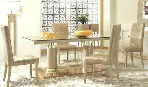 Italian Dining Room Sets Furniture Contemporary Creative Inspiration Delightful Ideas Design Tables Chairs