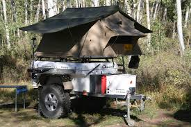 Eezi-Awn Series 3 1800 Roof Tent *Free Shipping* - Main Line Overland Best Roof Top Tent 4runner 2017 Canvas Meet Alinum American Adventurist Rotopax Mounted To Eeziawn K9 Rack With Maggiolina Rtt For Sale Eezi Awn Series 3 1800 Model Colorado On Tacomaaugies Adventures Picture Gallery Bs Thread Page 9 Toyota Work In Progress 44 Rooftop Papruisercom Field Tested Eeziawns New Expedition Portal Howling Moon Or Archive Mercedes G500 Vehicle With Front Runner Rack And Eezi 1600 Review Roadtravelernet