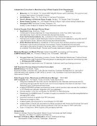 Good Titles For Resumes Resume Title Examples