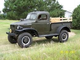 Coolest Vintage Dodge Power Wagon Trucks | Dodge Trucks And Cars Vintage Dodge Pickup Truck Youtube 10 Pickups Under 12000 The Drive Trucks Dump Album On Imgur 1955 Hot Rod Network Legacy Power Insidehook Coolest Wagon Trucks Offroad And Old Car Editorial Photography Image Of 1946 A 1949 That Stole Our Hearts Well Crafted Pizza Wood Fired Farm Find 1953 5 Window Pickup Vintage For Sale Rental Steven Serge Thirties This Truck Dates From 1935 Flickr