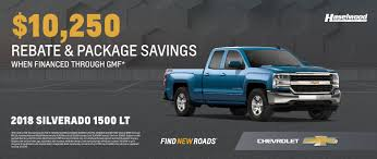 Haselwood Chevy Buick GMC | Auto Dealership Sales & Service Repair, WA 2015 Chevrolet Silverado 2500hd Overview Cargurus Chevrolet Silverado Classic 134px Image 17 2017 Chevy Lt 4x4 Truck For Sale Ada Ok Hf180281 Used 2016 In Concord 2007 Information 1997 2500 Cheyenne Pickup Truck Item Da1127 So New 2018 For Sale Near Frederick Md Hd In Vienna Koons Tysons 2003 Trucks 2000 Used Cars Trucks For Sale Hood Scoop Feeds Cool Air To Diesel West Point Pickups Vehicles