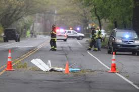 Police Identify Victims In Plane Crash As Three Bristol Residents ... Volvo Trucks Usa Footage Shows Falling Debris From Deadly Plane Crash Cnn Video Food Truck Friday Cheezy Petes Serving Rockville Centre North Bay Cadillac In Great Neck A Fire Pumper Rescue Aerial First Responder Company 2 Syosset Fd Long Island Fire Truckscom New 2018 Intertional Hx Cab Chassis Truck For Sale In Ny 1025 Syossetny Department Tl 582 Dedication Wetdown 73016 Frozen Sin Roaming Hunger 5 Gabrielli Sales 10 Locations The Greater New York Area