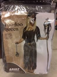 Spirit Halloween Jobs Age by People Are Calling Out This Halloween Store U0027s Offensive