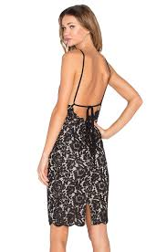 Tiger Mist Next Girl Backless Dress In Black | REVOLVE Best Summer Style For Petite Women Tvsn Coupon Code Bank Of America Current Deals Coupon Lily Lo Coupons Weekend M2 Inc Elsie Crop Top In Nude Tiger Mist Classic City Firearms Sale Alexa Pope Mist Promo Code On Strikingly Clothing Bikini Haul Try Ons Romwe Tigermist Preylittlething