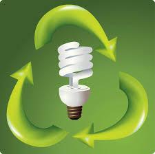 best energy saving lightbulbs solar wind and