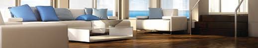 Lauzon Hardwood Flooring Distributors by Lauzon Hardwood Flooring Dealers Toronto