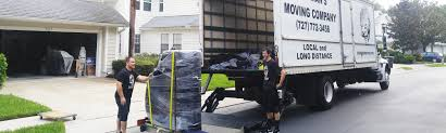 100 Moving Truck Rental Tampa Movers Clearwater FL Big Mans Company