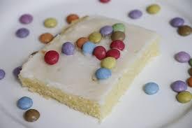 einfacher kuchen zur einschulung buchstabenkuchen