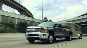 CHEVROLET SILVERADO HD - SUPER BOWL COMMERCIAL | AutoMotoTV - YouTube Chevy 2018 Super Bowl Tv Commercial Commercials Car Hagerty Articles Chevrolet Romance 2015 Silverado Hd Truckin Fords Is Not About A New Motor Trend Tom Brady Won Truck The Big Lead Commercials Wikipedia Ten Worst Of All Time Work Truck Commercial Uses Bryan Cranston To Discuss Mobility Colorado Sport Concept News And Information Research