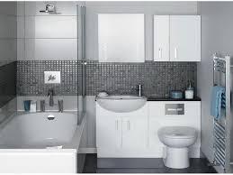 grey bathroom designs with well shady days of gray great bathroom