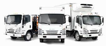 Isuzu Truck Unique Isuzu Trucks Isuzu Trucks | Best Truck From ...