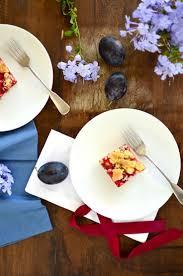Muirhead Pecan Pumpkin Butter Dip Recipe by 18 Best Prune Plum Recipes Images On Pinterest Prune Plum Plum