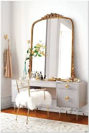 Creative Dressing Table Zoella Design Ideas 38 In Raphaels Hotel For Your Room Interior
