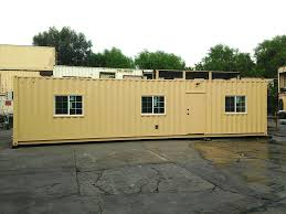 100 Shipping Containers Converted Types Of Popular Container Conversions Tiger