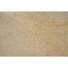 Mexican Shell Stone Tile by Indoor Outdoor Natural Stone Tile Tile The Home Depot