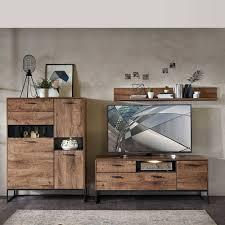 tv wohnwand washton