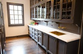 brown painted kitchen cabinets gen4congress