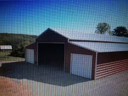 loafing shed kits oklahoma oklahoma city affordable barns loafing sheds