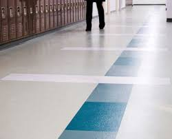 johnsonite rubber tile textures indoor tile floor rubber polished solid color