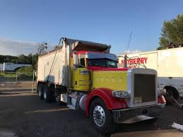 Pick Up Dump Truck Plus Western Star Trucks For Sale Together With ...