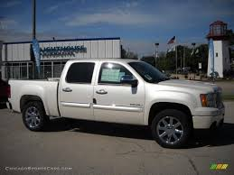 2010 GMC Sierra 1500 Denali Crew Cab AWD In White Diamond Tricoat ... 2010 Gmc Sierra 1500 Denali Crew Cab Awd In White Diamond Tricoat Used 2015 3500hd For Sale Pricing Features Edmunds 2011 Hd Trucks Gain Capability New Truck Talk 2500hd Reviews Price Photos And Rating Motor Trend Yukon Xl Stock 7247 Near Great Neck Ny Lvadosierracom 2012 Lifted Onyx Black 0811 4x4 For Sale Northwest Gmc News Reviews Msrp Ratings With Amazing Images Cars Hattiesburg Ms 39402 Southeastern Auto Brokers