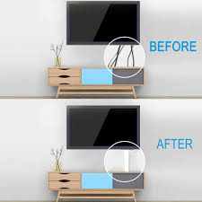 elektroinstallation einfaches verlegen kabeln und