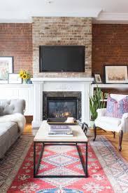 Babi Italia Dresser Oyster Shell by 25 Best Neutral Downstairs Furniture Ideas On Pinterest Neutral