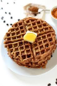 Vegan Bisquick Pumpkin Pancakes by 123 Best Vegan Breakfast Recipes Images On Pinterest Vegetarian