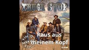 Truck Stop - Raus Aus Meinem Kopf - YouTube Truck Stop Movie Natsos Domestic Study Tour Visits Whites Travel Center Natso Country Freunde Fr Immer Hitparadech Truckstop Cinema Portland Orbit A Tshirt I Saw For Sale At A Truck Stop Cppyoffbrands Movin It 2016 By Cnchilla Newspapers Pty Ltd Issuu Juno Temple Set Photo 2693274 Pictures Greed Segment Something Pretty Release Date January 22 2010 Movie Title Legion Studio Screen Movie Night Bound Belize