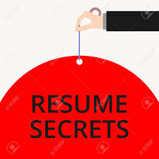 Word Writing Text Resume Secrets. Business Photo Showcasing Tips.. Editable Resume Template 2019 Curriculum Vitae Cv Layout Best Professional Word Design Cover Letter Instant Download Steven Making A On Fresh Document Letters Words Free Scroll For Entrylevel Career Templates In Microsoft College High School Students Formats 7 Resume Design Principles That Will Get You Hired 99designs Format New Check Your Beautiful How To Create Wdtutorial To Make A Creative In Word Do I Make Doc 15 Free Tools Outstanding Visual