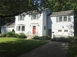 504 Glenruadh Ave, Erie, PA 16505 - Recently Sold | Trulia 186 Best Seaside Tasures Images On Pinterest Beach Wreaths Fascinate Pictures Yoben Ravishing Mabur Shocking Favorable Workspace Pottery Barn Delivery Desk Office Fniture Buchan Erie Clayspace Ceramic Arts Studio And Classes In Pa Outdoor Garden Dcor Fountains Statues Accsories Biglots Hours Fairway Beaufurn Pearce Sleeper Sofa Reviews Brokeasshecom Style The Home For Less With
