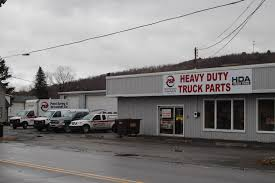Point Spring & Driveshaft - Heavy Duty Truck Parts & Expert Service West Point Truck Center New Used Heavy Duty Parts Specialize In Defeat By Annihilation Mobility And Attrition The Islamic Transwestern Centres Light Medium Trucks For Spring Driveshaft Expert Service Order Western Star Northwest Whitmore Chevrolet Va Serving Williamsburg Parkermcgill A Buick Gmc Dealership Flatbeds Vehicles Sale Linamar Transportation Delivering More Than Just Auto Parts Velocity Centers Dealerships California Arizona Nevada Rebuild Loophole Lets Some 18wheelers Opollute Dieselgate Vws
