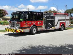 Fire Truck Photos - Crimson Fire - - Pumper - Manchaca Volunteer ... Clinton Zacks Fire Truck Pics Spartan Chassis Everythings Riding On It Custom Trucks Smeal Apparatus Co Manhassetlakeville Department Ladders City Of Lancaster Danfireapparatusphotos Drawings 2008 Crimson Intertional 4400 4x4 Pumper Used Details Prince Orges County Maryland Fire Apparatus Njfipictures New Erv Ladders For Houston Pinterest Langford Hall 1 2625 Peatt Rd Bc Ann Arbor Township Tanker 5 2005 Crimsons Flickr