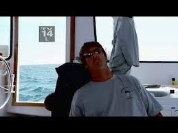 Wicked Tuna Dave Boat Sinks by Wicked Tuna S06e11 The End Is Nigh Youtube
