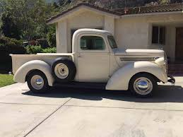1938 Ford Pickup For Sale | ClassicCars.com | CC-814567 1938 Ford Custom Pickup Truck 90988 Restored 1931 Model A Ford Ice Cream Truck Now A Museum Piece 1937 Truck Wicked Hot Rods Pickup V8 85 Hp Black W Green Int For Sale 2068076 Hemmings Motor News Paint Chips Sale Classiccarscom Cc814567 Stored 50 Years To 1940 On S286 Houston 2013 38 Hood Chopped Hotrod Youtube