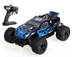 Best Deals On Rc Monster Truck Wheels - SuperOffers.com Original Rc Car 2098b 24g 124 Scale Monster Truck Off Road Custom Ride Ons 12v Power Wheels Grave Digger By Jam Quad 12volt Battery Powered Rideon Just Ruced Wheel Walmart Vineland Facebook Washing And Cleaning The On Toys Mini Amazoncom Hot Giant Mattel Joyin Toy Remote Control Offroad Rock Crawler Motors Set Baja Amazoncouk Overhauled My Sons Powerwheels Dodge Charger Police Car Into An All Forward Trucks Wiki Fandom Powered Wikia Ford F150 Raptor Extreme Silver Walmartcom Purple Camo