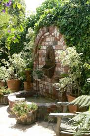 Small Outdoor Water Fountains Fountain Design For Home Garden ... New Interior Wall Water Fountains Design Ideas 4642 Homemade Fountain Photo Album Patiofurn Home Unique Waterfall Thatll Brighten Your Space 48 Inch Outdoor Modern Designs Cuttindge And Adorable Decorative Set Office On Feature Garden Large Size Beautiful For Contemporary Decorating Standing Indoor Pump Pond Waterfalls Fancy Champsbahraincom Small