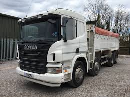 Used Scania Trucks | Page 83 | Commercial Motor Kleyn Trucks For Sale Scania R500 Manualaircoretarder 2007 New Deliverd To Sweden Roelofsen Horse Box Flat Sold Macs Huddersfield West Yorkshire Catalogue Of On In Ukkitwe On Line Kitwe 3series Is The Greatest Truck All Time Group Scania R124la 4x2 Na 420 Tractor Units For Sale Topline Used Tractor Truck Suppliers And Manufacturers At P93 Hl Retrade Offers Used Machines Vehicles Classic Keltruck Trucks Page 71 Commercial Motor R 4 X 2 Tractor Unit 2008 Sn58 Fsv Half